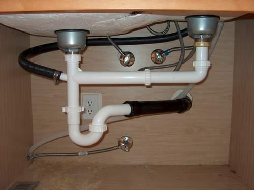 My kitchen sink smells like sewer-hpim2941med.jpg