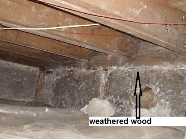 How to repair main supporting beam.-hpim8935-1.jpg