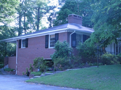 New Roof Color-hpt.jpg