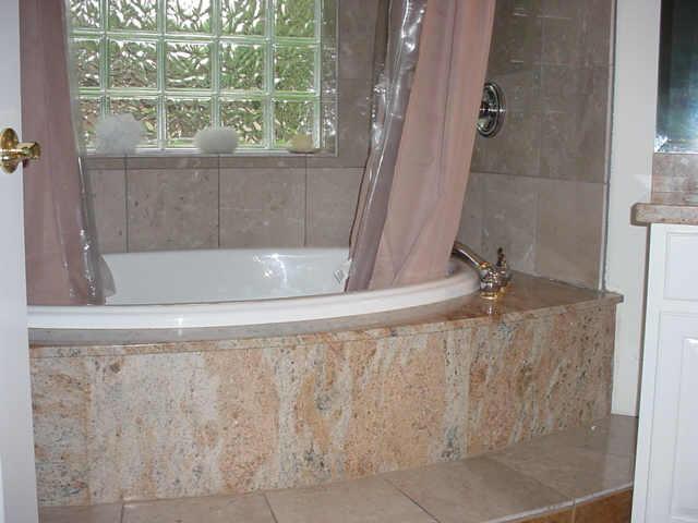 Bathtub remodel help.-hr2147866-12.jpg