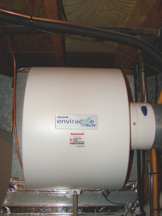 Indoor humidity-humidifier-2.jpg