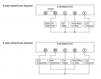 2 Stage Thermostat Wiring Diagram | Download Wiring Diagram on 2 stage compressor diagram, hydraulic pump diagram, 2 stage heat thermostat, 2 stage thermostat home depot, 2 stage air conditioner diagram, 2 stage thermostat faqs, booster pump installation diagram, 2 stage thermostat operation, 2 stage fire pump, home thermostat diagram, thermostat circuit diagram, 2 stage thermostat for furnace, 2 stage thermostat fan setting,