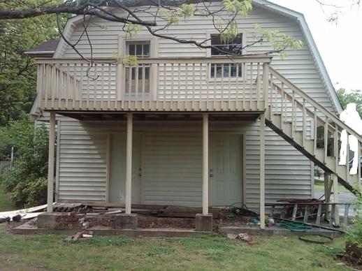 Gambrel Roof-huntsville-20130501-00455.jpg