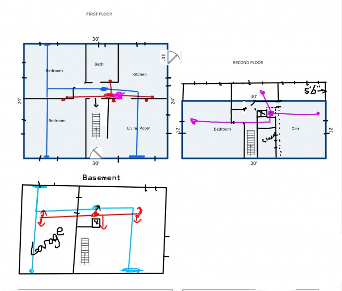 New duct work design help!!!-hvac-1.jpg
