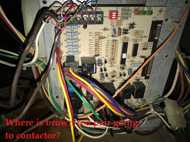 diagram ruud achiever 9 wiring diagram full version hd