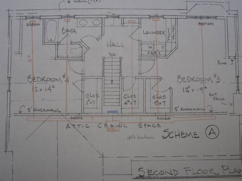 HVAC Trunk Line Design-hvac-7-29-2010-floor-plan.jpg