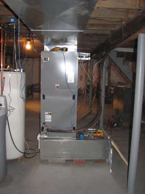 HVAC - Airflow Issue-hvac-after.jpg