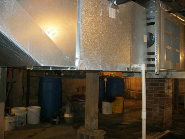 AC coil condensation reroute- suggestions, please-hvac-oblique.jpg