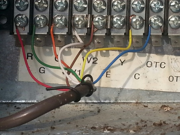 hvac wiring on hvac images free download images wiring diagram Hvac Heat Pump Wiring Diagram heatpump wiring questions hvac diy chatroom home improvement forum hvac heat pump wiring diagram
