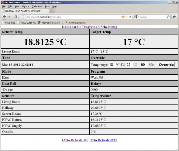 Web based home hvac control-hvacctl-frontend.jpg