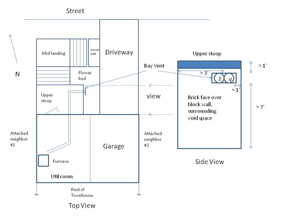 Furnace venting plan - comments?-hvacvent.jpg