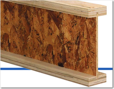 Wood I-Joists-i-joist-1.jpg