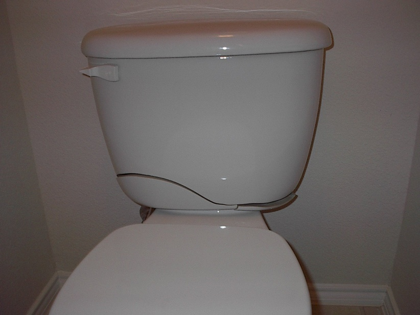 toilet tank burst-id-ss-001.jpg
