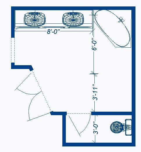 Need Help with re-design-idea-1.jpg