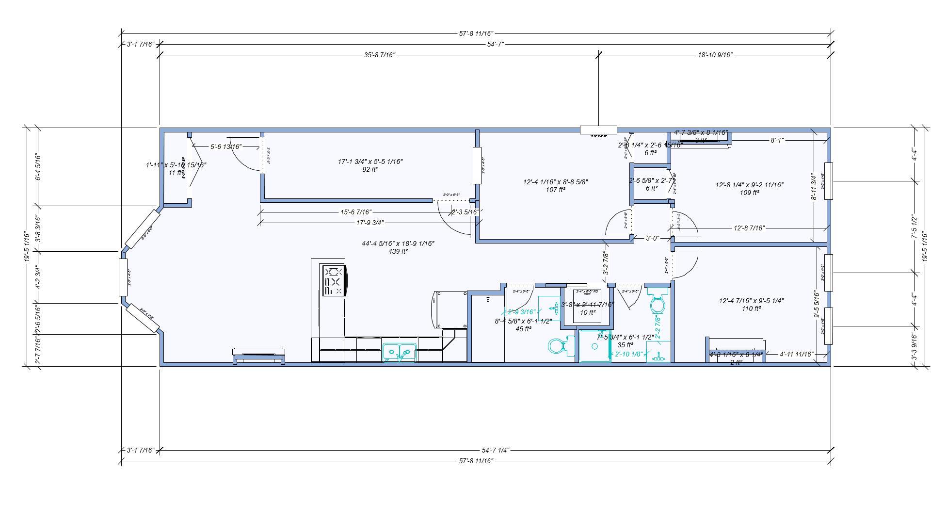 Bathroom layout question...-idea.jpg