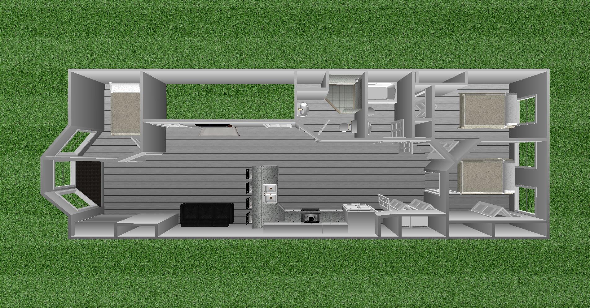 Bathroom layout question...-idea2-3d.jpg