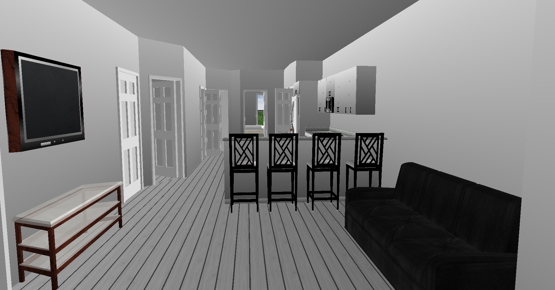 Bathroom layout question...-idea2-3d2.jpg
