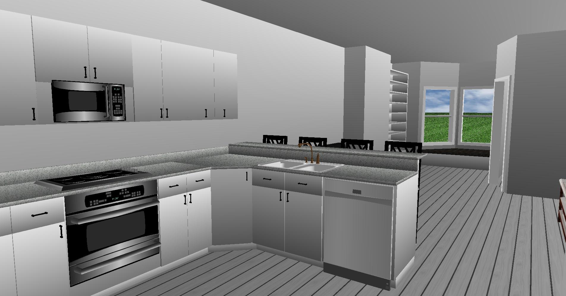 Bathroom layout question...-idea2-3d3.jpg