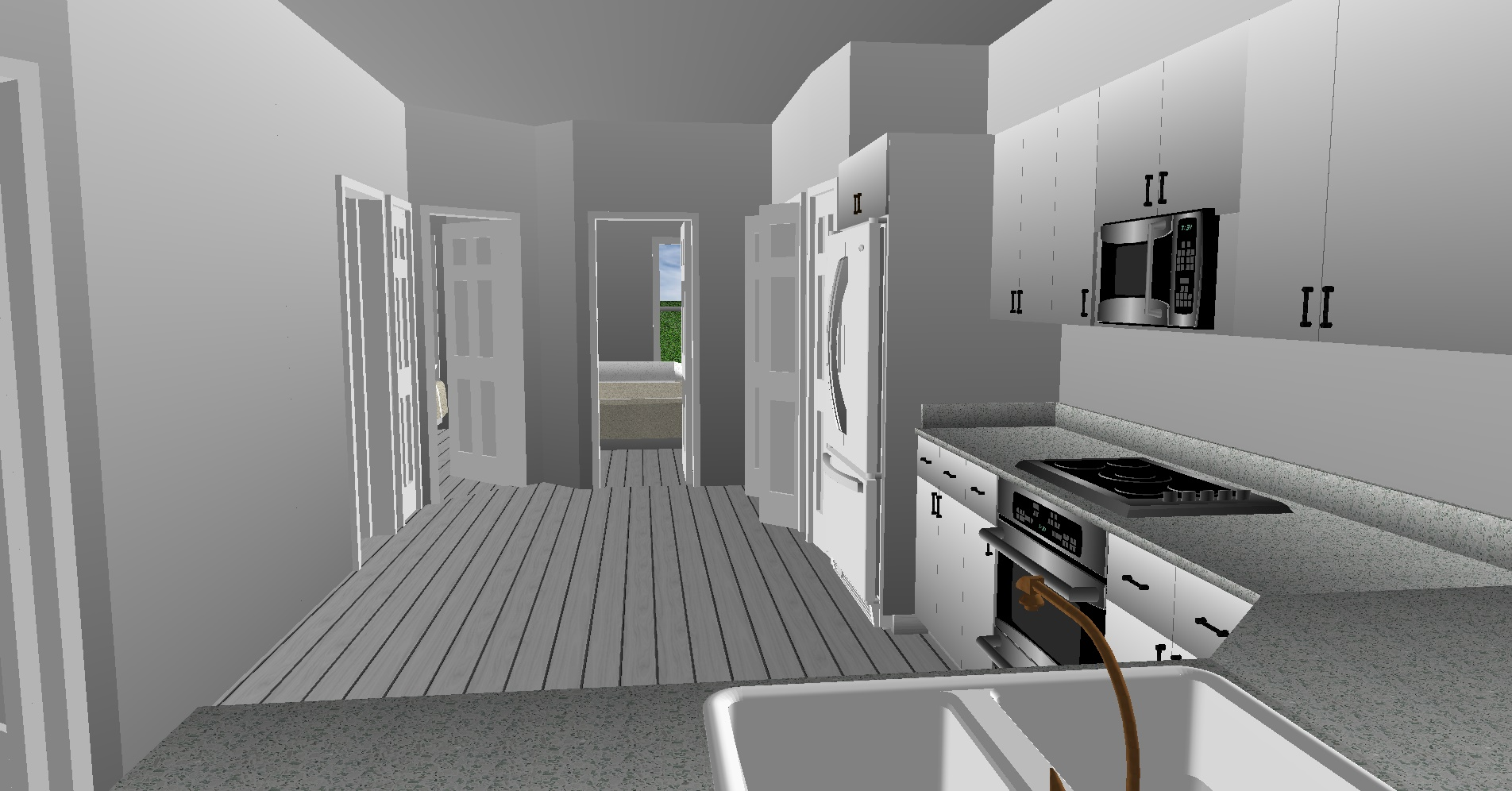 Bathroom layout question...-idea2-3d4.jpg