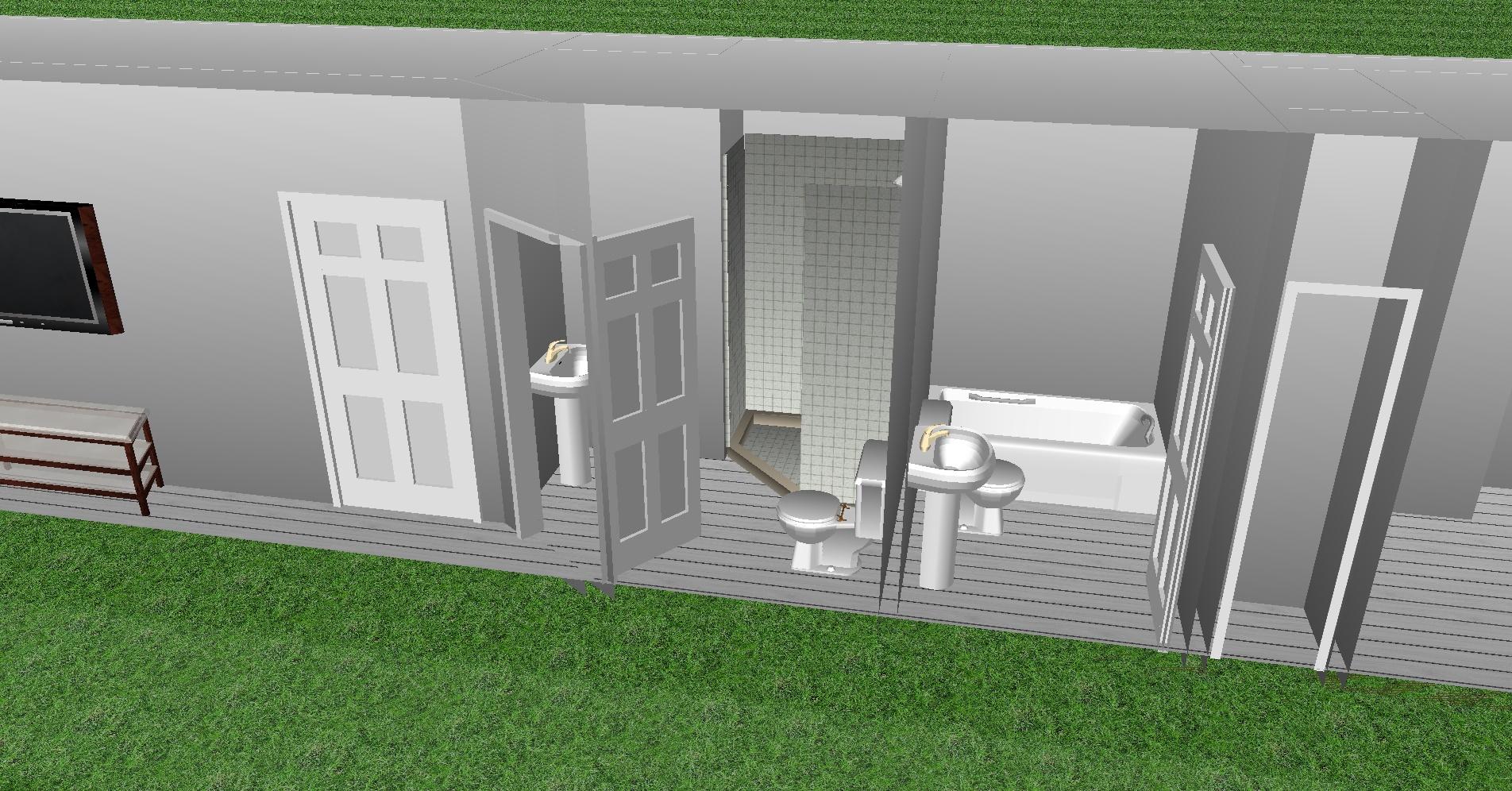 Bathroom layout question...-idea2-3d5.jpg