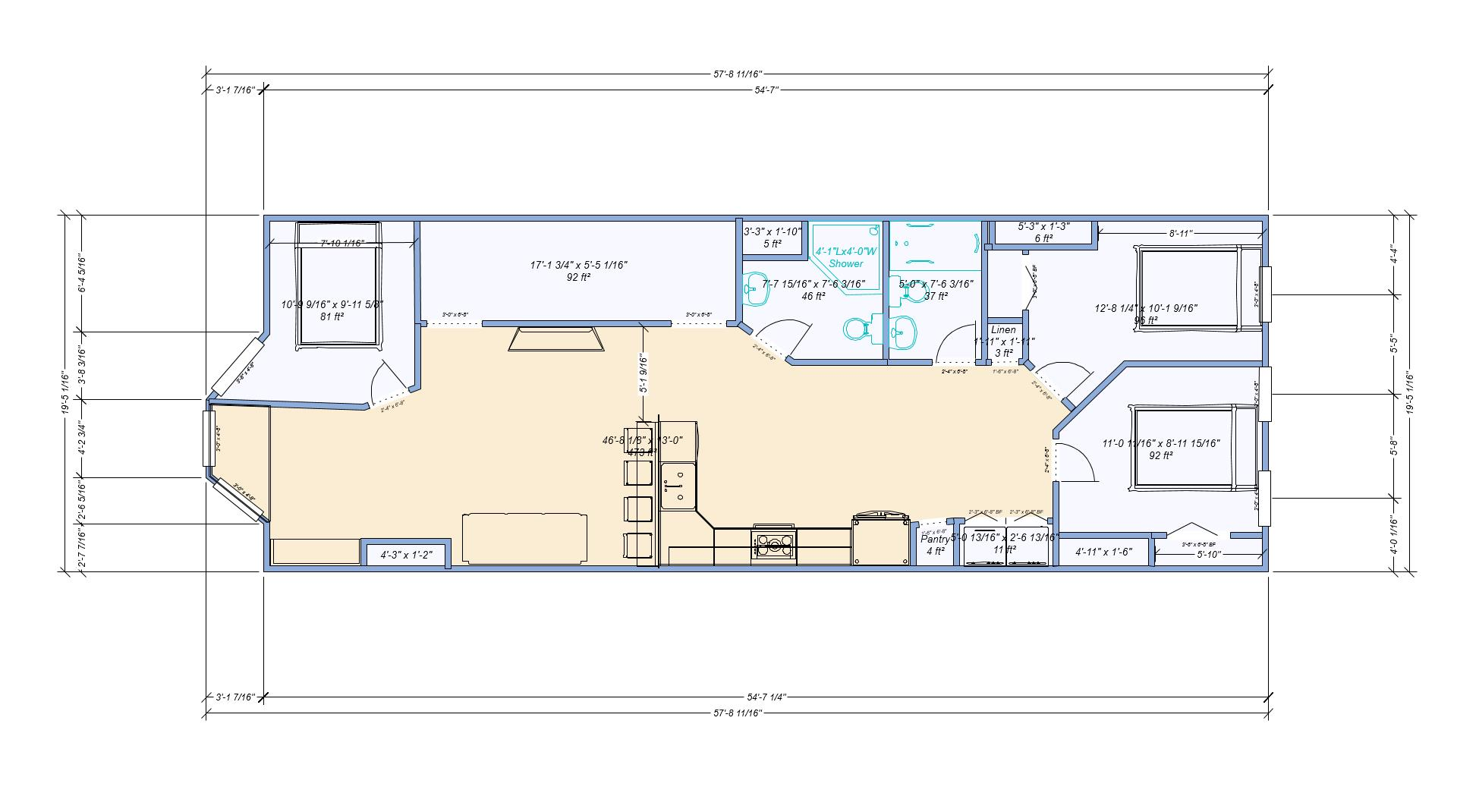 Bathroom layout question...-idea2.jpg