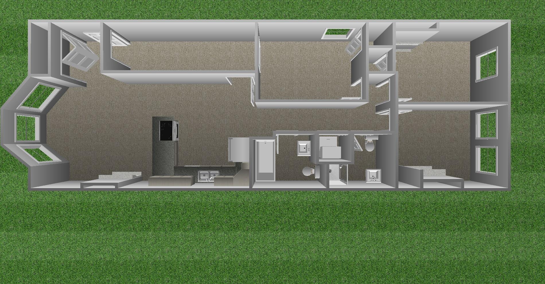 Bathroom layout question...-idea3d.jpg