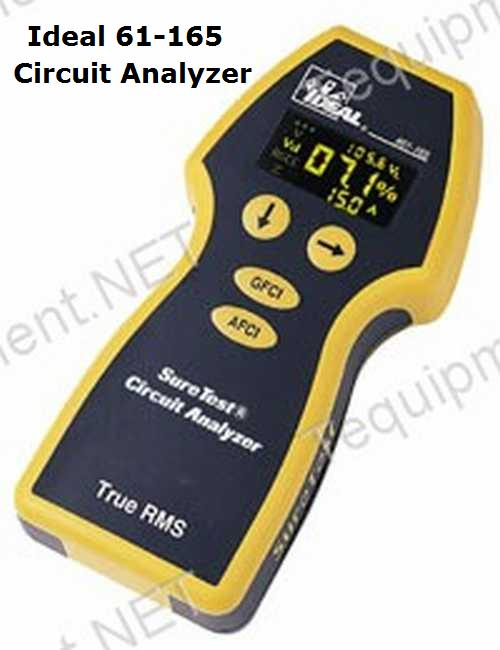 Ground tester?-ideal-61-165-view.jpg