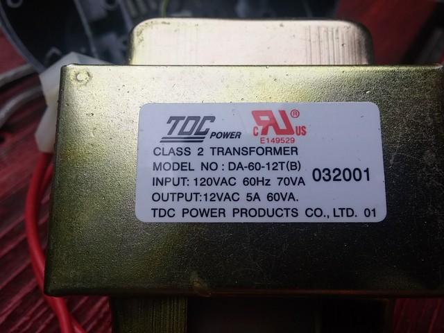 low voltage halogen installation-ikea-transformer-640x640.jpg