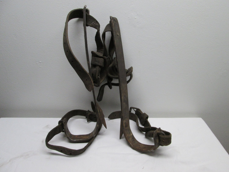 Uncommon vintage tools-il_fullxfull.524069639_22j2.jpg