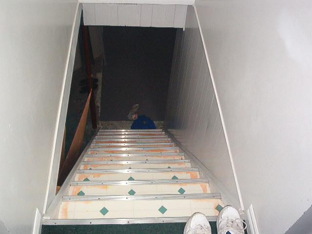 winder stairs.-im000699.jpg
