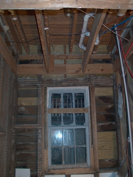 To insulate or not-im000896.jpg