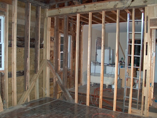 To insulate or not-im000926.jpg