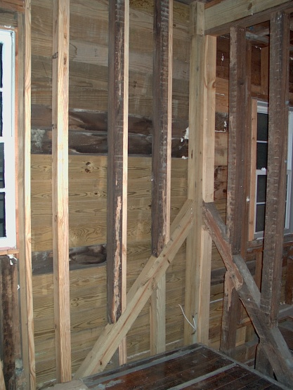 To insulate or not-im000927.jpg