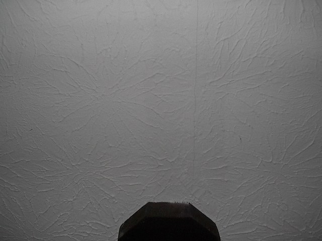 Ceiling Crack Repair-im002376.jpg