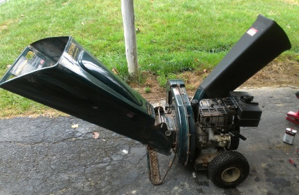 Received a old Craftsman chipper.  What can you tell me about it-imag0002.jpg