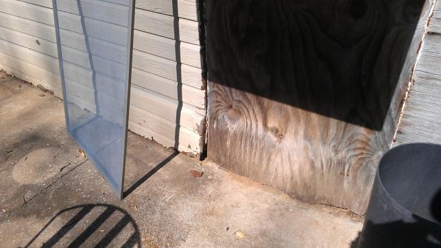 Repairing exterior wall-imag0002.jpg