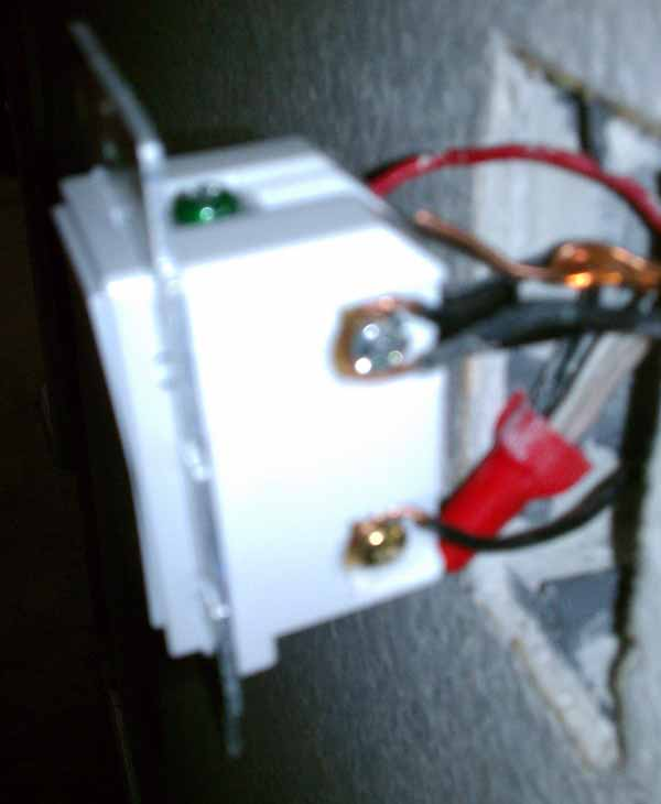 Help with Two Switches & Two Lights-imag0003.jpg