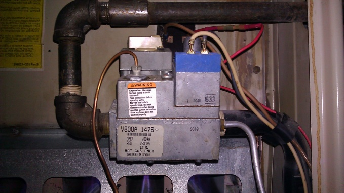 When blower comes on, gas shuts off-imag0003.jpg