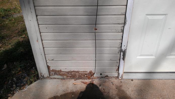 Repairing exterior wall-imag0003.jpg