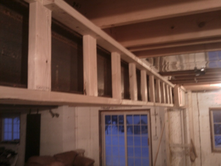 Building soffits around ducts/support-imag0004.jpg