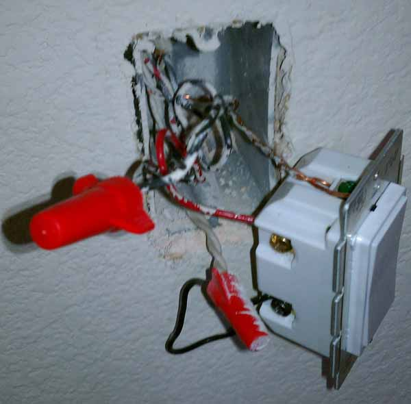 Help with Two Switches & Two Lights-imag0005.jpg