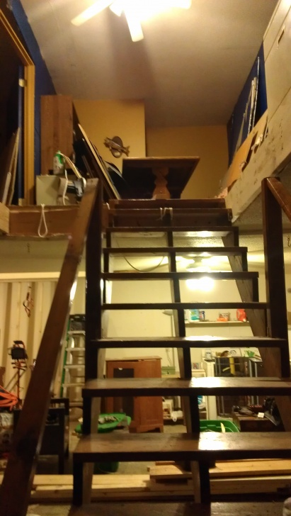Moving a staircase-imag0005.jpg