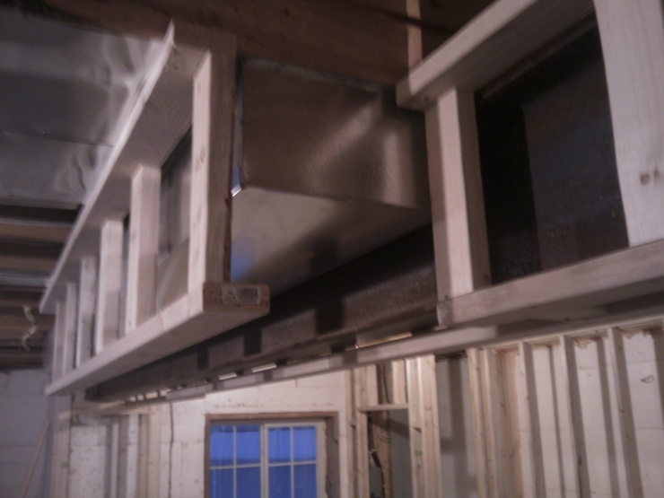 Building soffits around ducts/support-imag0007.jpg