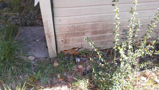 Repairing exterior wall-imag0009.jpg