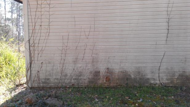 Repairing exterior wall-imag0016.jpg