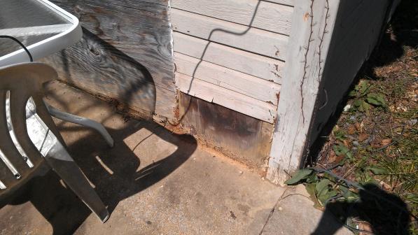 Repairing exterior wall-imag0020.jpg