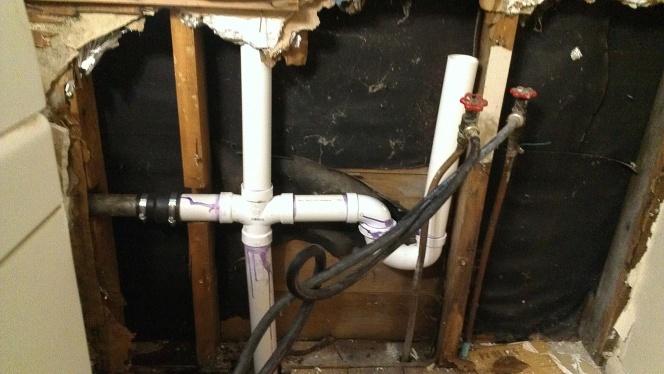 replacing washer drain pipe-imag00392.jpg