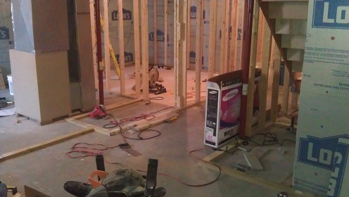 Basement Finishing-imag0053.jpg