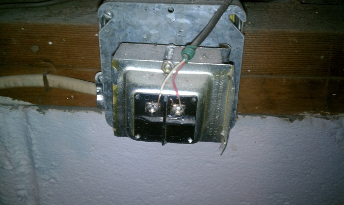 Adding to AC Thermostat-imag0064.jpg