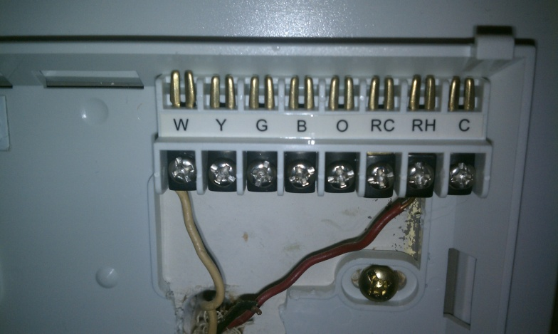 Adding to AC Thermostat-imag0065.jpg